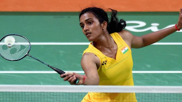 The Powerhouse of Badminton, An International Sport Comes From India